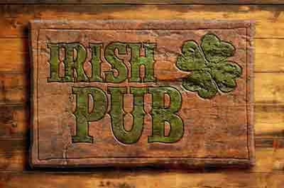 Best NJ Irish Pubs
