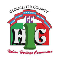 Italian Festival of Gloucester County