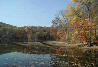 Cheap Truck Rentals >> Camping: The Best Public, NJ State Managed Parks
