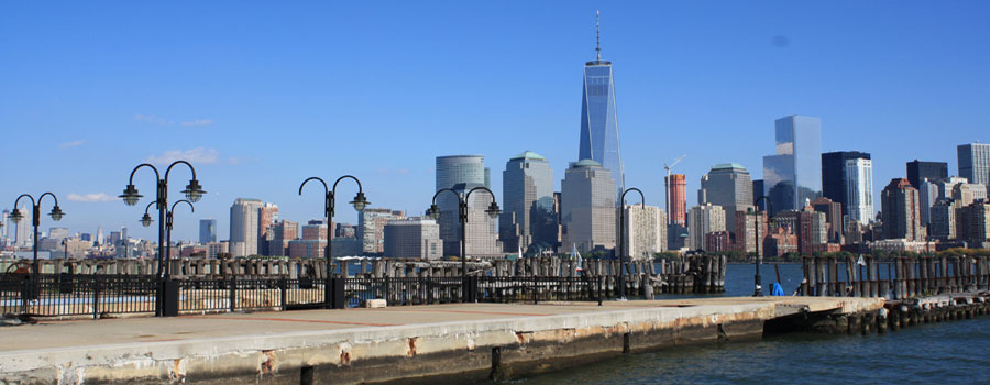 Jersey city nj a visitors guide for Cheap romantic things to do in nyc