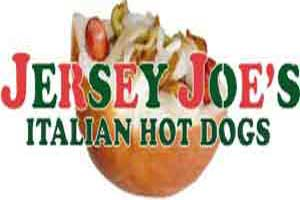 Jersey Joe's Hot Dogs