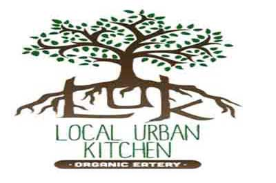 Local Urban Kitchen