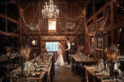The Best Rustic Party and Event Venues in NJ Outdoor Barn Wedding Lighting Ideas Html on wedding table lighting ideas, winter wedding lighting ideas, vintage lighting ideas, elegant country wedding ideas, diy lighting ideas, wedding venue lighting ideas, small country wedding ideas, barn parties ideas, beach wedding lighting ideas, rustic lighting ideas, country lighting ideas, horse barn lighting ideas, barn weddings in maryland, barn photography ideas, wedding reception lighting ideas, indoor barn lighting ideas, outdoor wedding lighting ideas, barn dance lighting ideas, may wedding ideas, fall wedding lighting ideas,