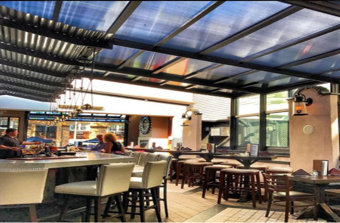 Marcello's Coal Fired Restaurant & Pizza Bordentown, NJ