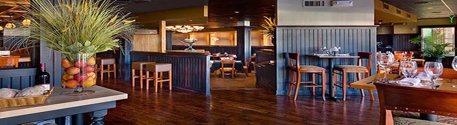 American Hotel Restaurant Freehold New Jersey