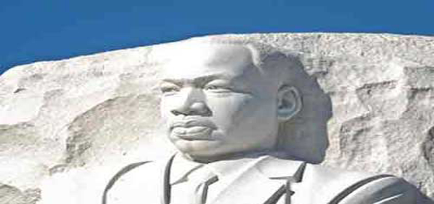 MLK Day of Service: Events In New Jersey