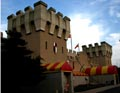 Medieval Times Castle Dinner & Tournament