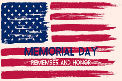 North Jersey Memorial Day Events