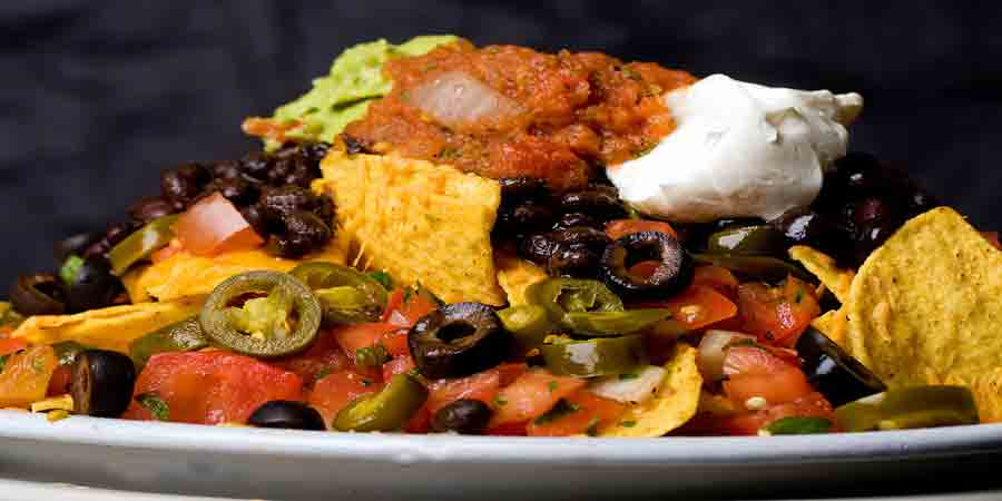 Best Mexican Restaurants In New Jersey