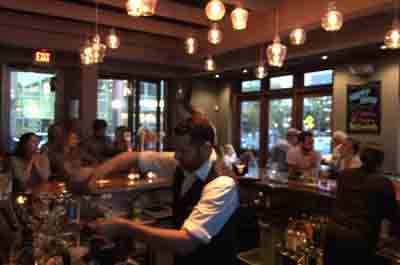 The Best Central NJ Bars