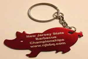 New Jersey State BBQ Championship