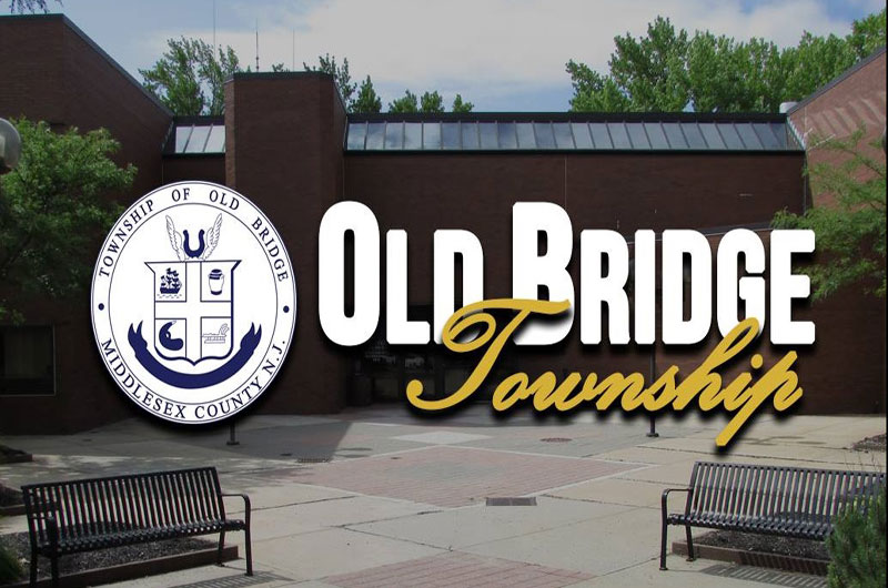 Old Bridge Restaurants