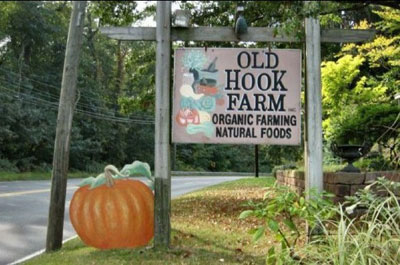 Certified Organic Farms In New Jersey