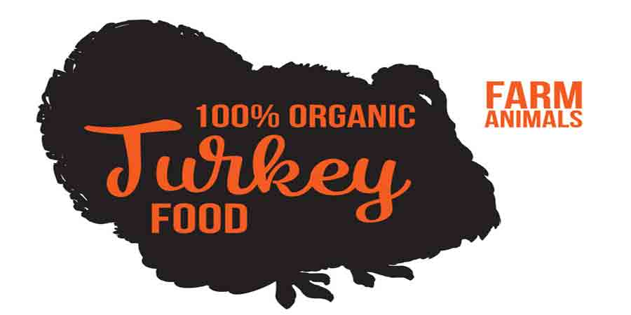 Organic Turkeys in New Jersey