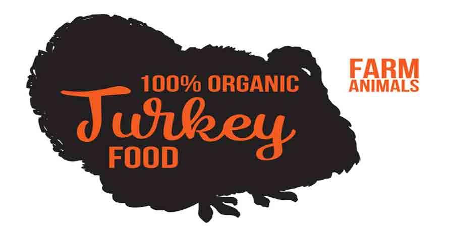 Organic Turkeys in New Jersey