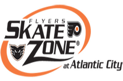 Skate Zone Atlantic City