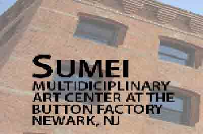Sumei Multidisciplinary Arts Center at The Button Factory