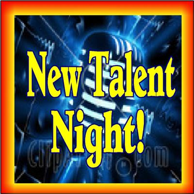 New Talent Showcase for Comedians @ THE COMEDY COVE!