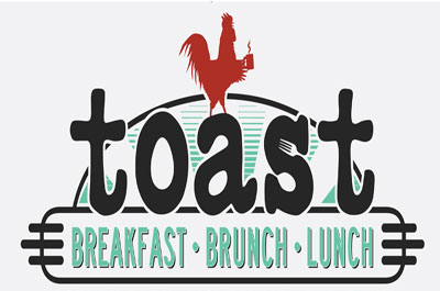 Toast Restaurant, Montclair