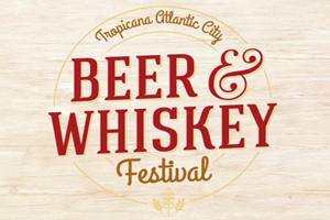 Tropicana Beer Whiskey Festival