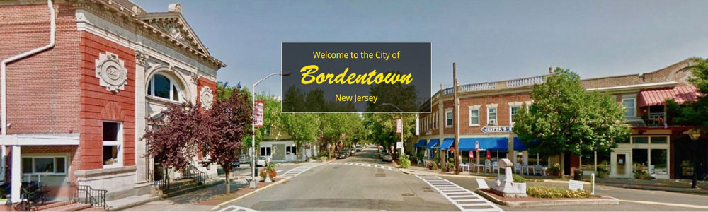 Bordentown Restaurants - With Dining Reviews