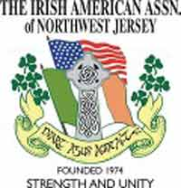 Annual Feis Sussex County, NJ
