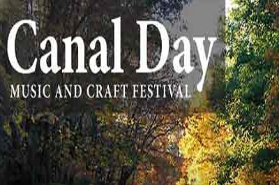 Canal Day Music Festival