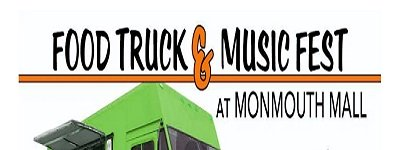 Central Jersey Food Truck Fest