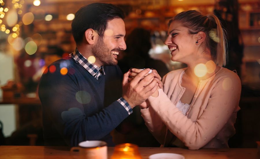 NJ Affordable, Cheap Romantic Restaurants