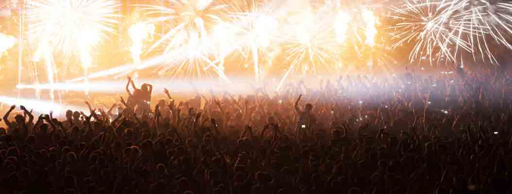 Freehold NJ Events, concerts