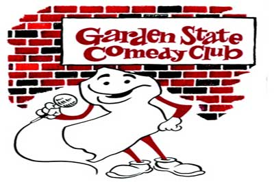Garden State Comedy Club