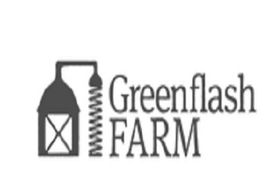 Green Flash Farm
