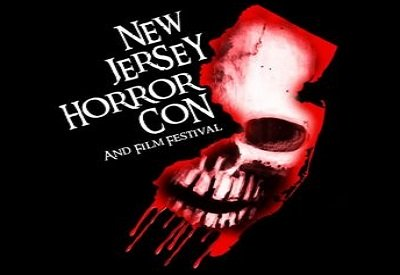 The New Jersey Horror Con Film Festival