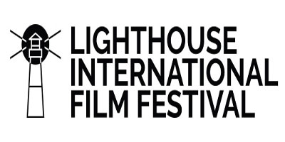 Lighthouse International Film Festival