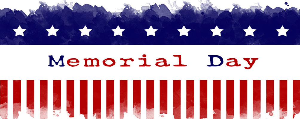 South Jersey Memorial Day Events