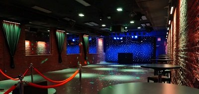 Teen Dance Clubs In Nj 12