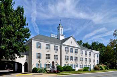 Morristown Inn