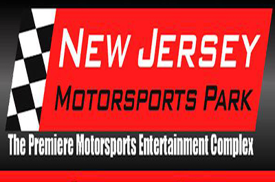 5th Annual Food Truck Festival at NJMP