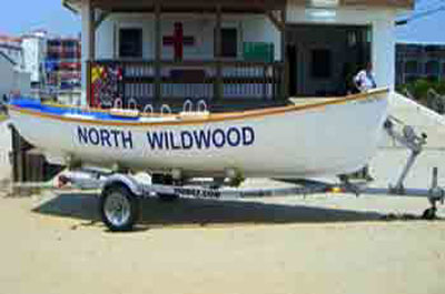 North Wildwood