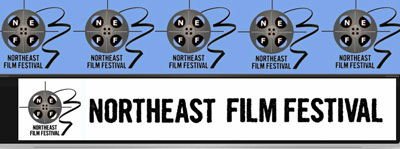 Northeast Film Festival