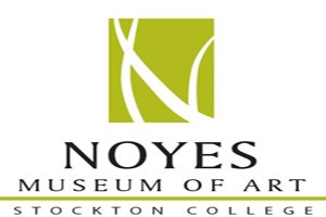 The Noyes Museum Of Art