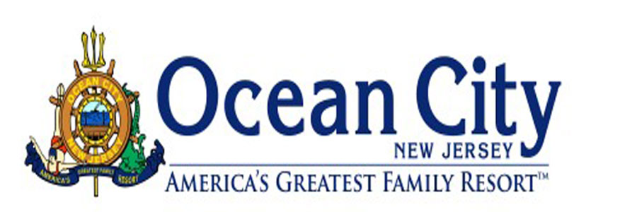 Ocean City Restaurants