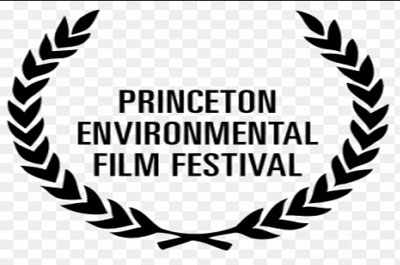 Annual Princeton Environmental Film Festival
