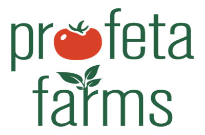Profeta Farms