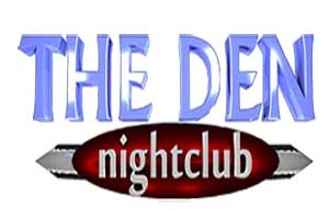 The Den Night Club
