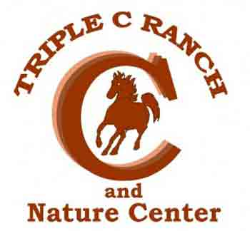 Triple C Ranch& Nature Center and The Dismal Swamp